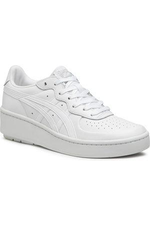 Onitsuka Tiger Sneakers - Gsm W 1182A470 White/White 100