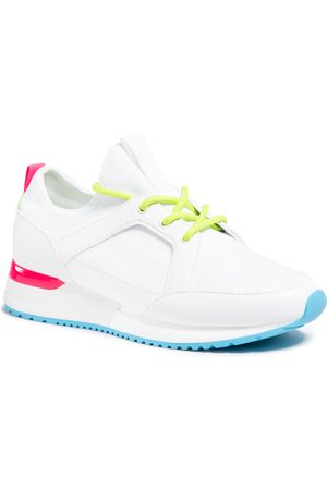 Aldo Femme Baskets - Sneakers - Crerralle 13198944 100