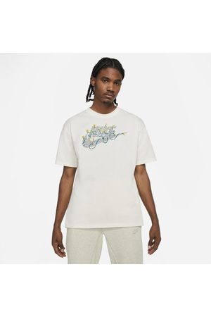 Nike Homme T-shirts - Tee-shirt Sportswear pour Homme