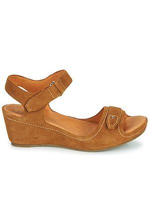 MAM Femme Sandales - Sandales DARDA