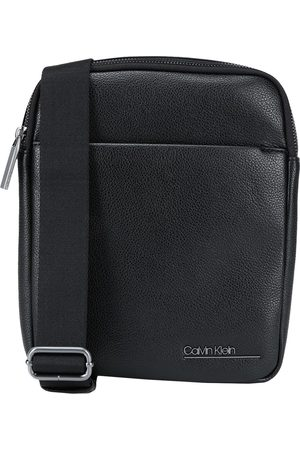 Calvin Klein Homme Sacs en bandoulière - SACS - Sacs Bandoulière