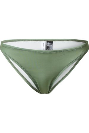 Samsøe Samsøe Bas de bikini 'Kari