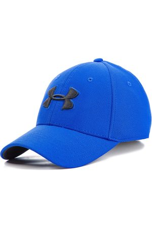 Under Armour Casquette - Ua Blitzing 3.0 Cap 1305036-400