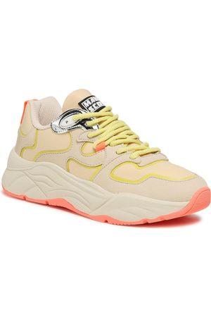 Scotch&Soda Femme Baskets - Sneakers - Celest 22733693 Light S256