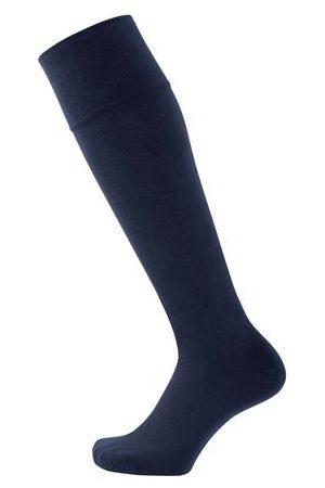 Wolford Chaussettes Mi Hautes