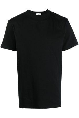 VALENTINO T-shirt à col ras-de-cou