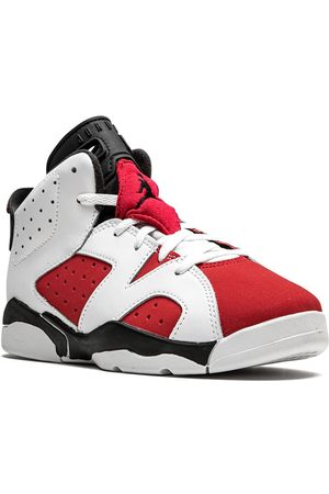 Jordan Kids Baskets Air Jordan 6 Retro PS