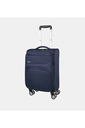 Jump Valise cabine extensible 4R 55 cm