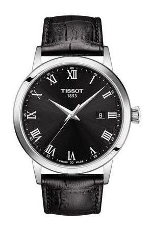 Tissot Montre Homme Classic Dream