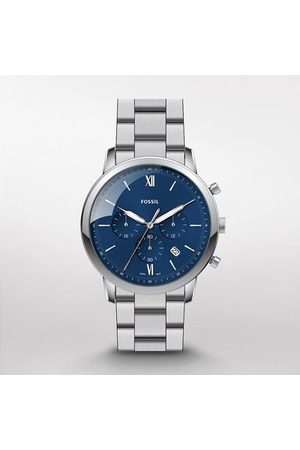 Fossil Montre Homme Neutra
