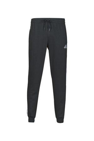 adidas Jogging M 3S FL F PT