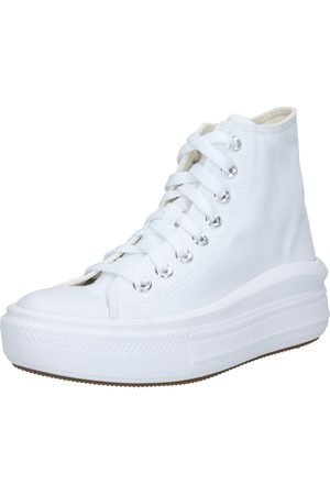 Converse Femme Baskets - Baskets hautes 'CHUCK TAYLOR ALL STAR MOVE - HI
