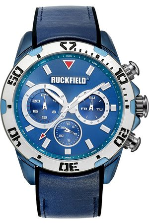Ruckfield Montre Homme 685111