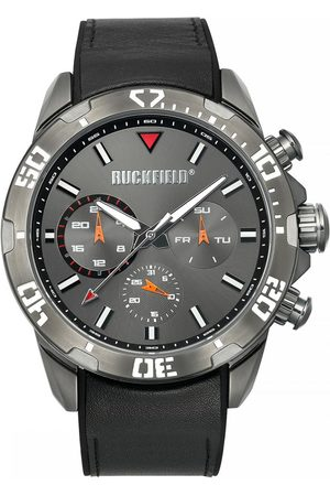 Ruckfield Montre Homme 685113
