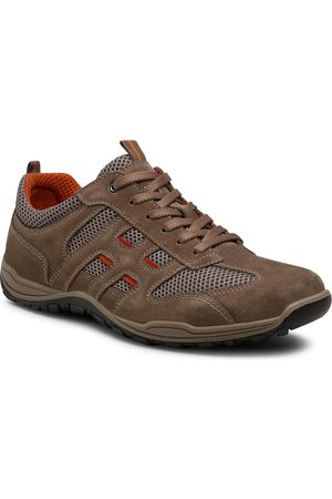 Go Soft Chaussures basses - 701610