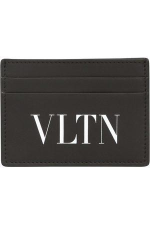 VALENTINO Garavani - Porte-cartes VLTN