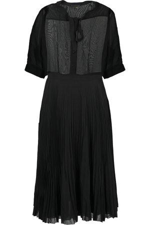 Fendi Clothing