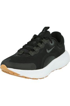Nike Chaussure de course ' React Escape Run