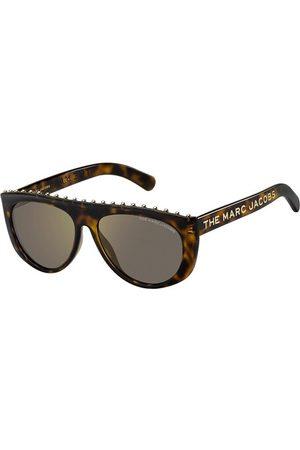 Marc Jacobs Lunettes de soleil