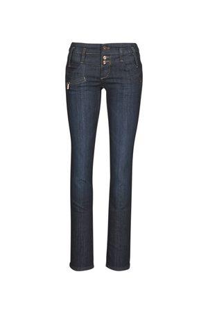 Freeman T Porter Femme Jeans - Jeans AMELIE SDM