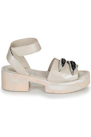 Papucei Femme Sandales - Sandales AMON