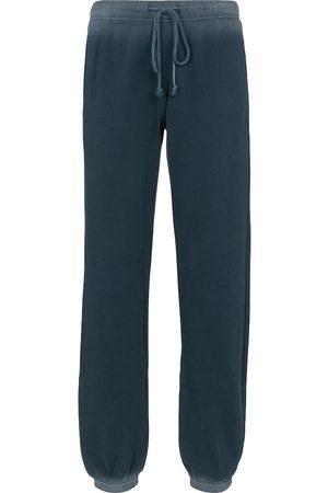 Velvet Pantalon de survêtement Viola en coton