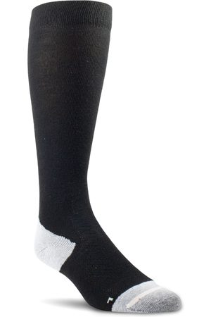 Ariat TEK Performance Socks in Black