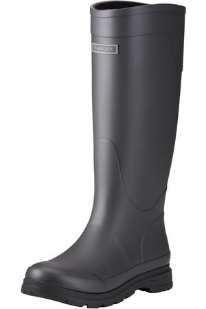 Ariat Femme Bottines - Women's Radcot Insulated Boots in Brown