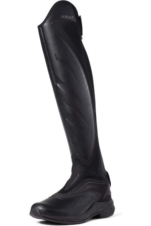 Ariat Women's Ascent Tall Boot in Black