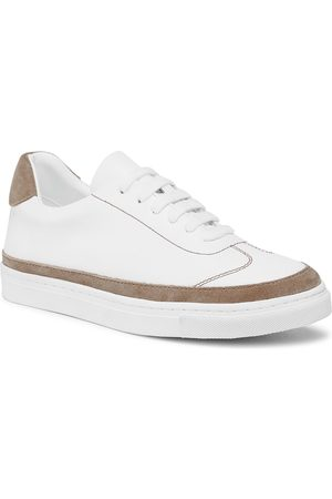 Gino Rossi Sneakers - A935-968 White