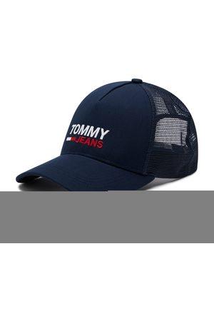 Tommy Hilfiger Casquette - Tjm Flag Trucker AM0AM07172 KCG