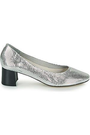 Betty London Femme Escarpins - Chaussures escarpins OISILLE