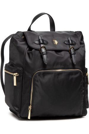 Ralph Lauren Sac à dos - Houston Backpack Bag BIUHU4922WIP000 Black