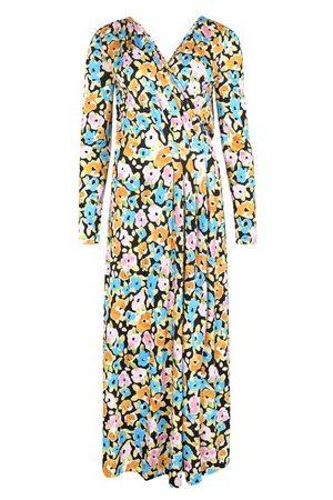 STINE GOYA Robe Lola