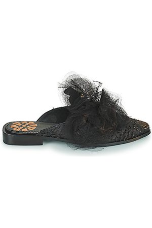 Papucei Femme Mules & Sabots - Mules WILLOW