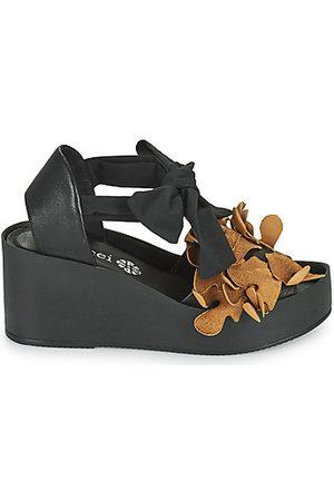 Papucei Femme Sandales - Sandales MAYA
