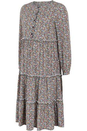 Mama Licious Robe