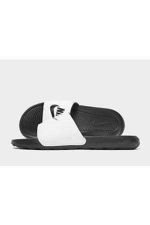 Nike Claquettes Victori One Homme