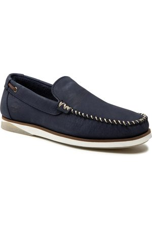 timberland chaussures hommes mocassin
