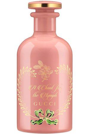 Gucci Femme Parfums - A Chant for the Nymph, fleur de frangipanier, 100 ml, eau de parfum