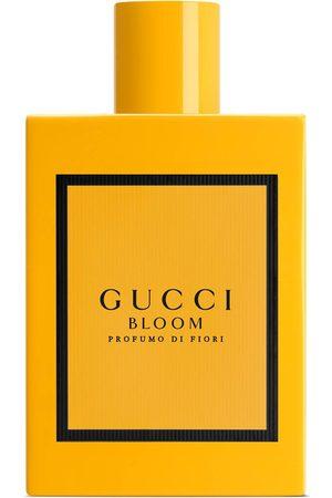 Gucci Femme Parfums - Eau de parfum Bloom Profumo di Fiori, 100 ml