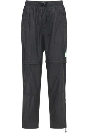 "Nike Pantalon De Survêtement ""jordan"""