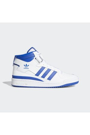 adidas Baskets - Chaussure Forum Mid