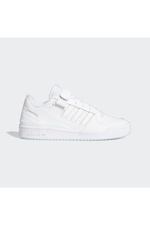 adidas Baskets - Chaussure Forum Low
