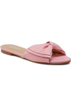 QUAZI Mules / sandales de bain - QZ-77-06-001025 121