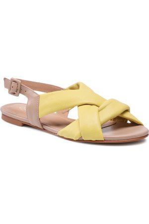 QUAZI Femme Sandales - Sandales - QZ-77-06-001026 185