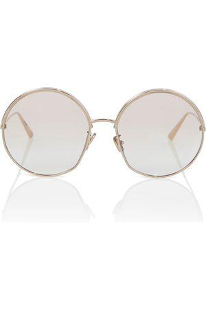 Dior Lunettes de soleil EverDior RU rondes