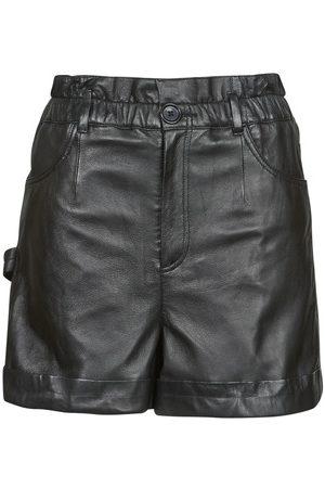 Oakwood Femme Shorts - Short JANNY