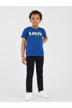 Levi's Skinny - Kids 510™ Skinny Jeans / Black