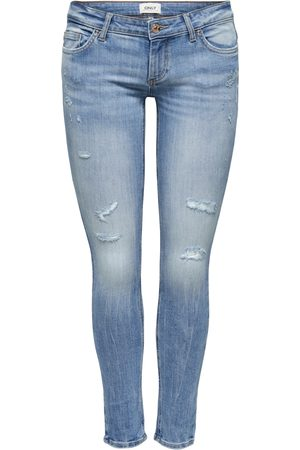 Only Femme Jeans - Jean